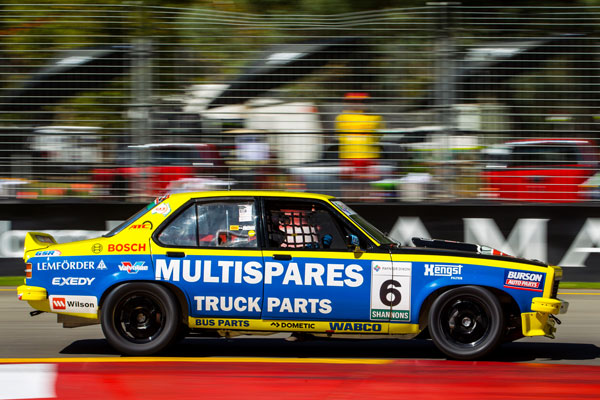 peters-motorsport-racing