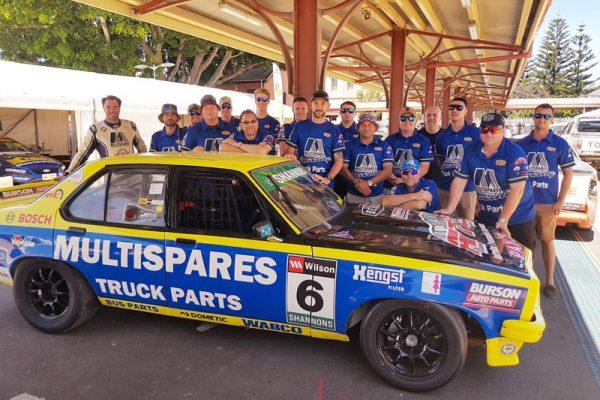 peters-motorsport-team