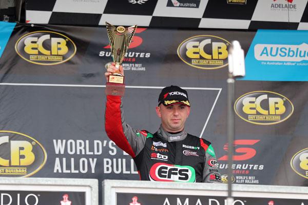 peters-motorsport-trophy